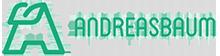 andreasbaum